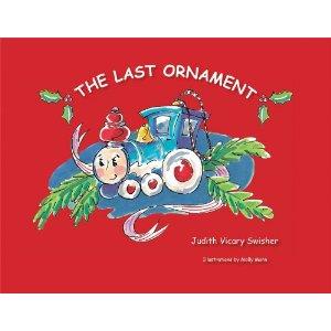 The Last Ornament